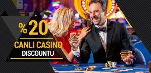 goldenbahis canlı casino